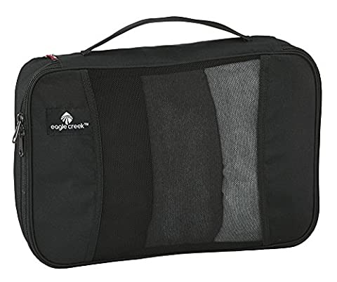 Eagle Creek Organiseur de bagage, noir (noir) - EC-41197010