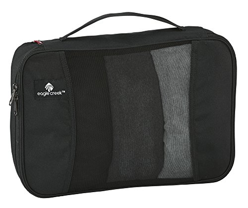 Eagle Creek Pack-It Original Cube Packtasche, M