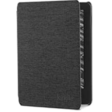 Amazon All-New Kindle Protective Cover (10th Gen), Black
