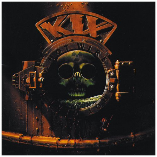 kix-hot-wire