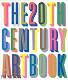 The 20th Century Art Book (Phaidon)