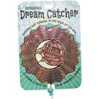 Dream Catchers especial Nieto