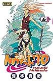 Lire le livre Naruto, tome gratuit