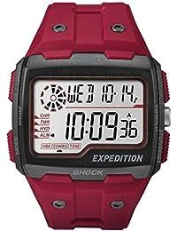 Timex - Herren -Armbanduhr TW4B03900