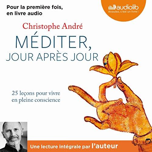 Télécharger MC©diter jour aprC¨s jour PDF Livre En Ligne