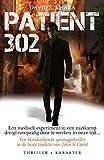 Patient 302 (Dutch Edition)