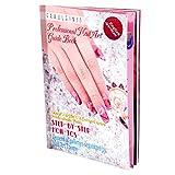 Fraeulein38 Nail Art Buch Schulungsbuch Nagel Design D