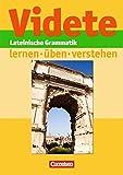 ISBN 3464654400