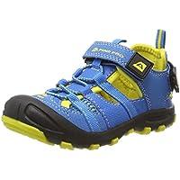 Alpine Pro Enfants bilpin Sandals