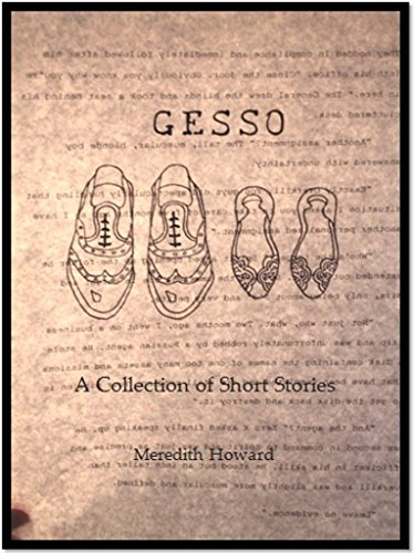 gesso-a-collection-of-short-stories
