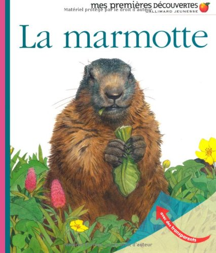 """<a href=""""/node/137877"""">La marmotte</a>"""