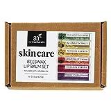 ArtNaturals Lippenpflegestift Lip Balm Set - (6 x...