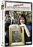 ACORN MEDIA Priceless Antiques Roadshow [DVD]