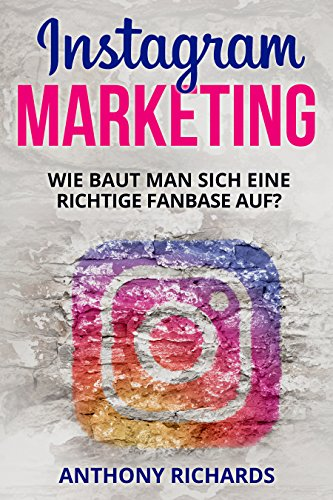 Instagram Marketing Platz 2