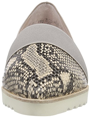 Manufacture De Chaussures Kennel Et Schmenger - Ono, Mocassini Donna Multicolore (multicolore (rosé / Gel S.weiss 659))
