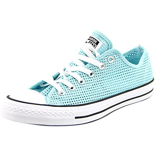 Converse-Scarpa All Star Chuck Taylor (Motel Pool/Black/White)