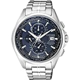 Citizen H800 elegance titanio at8130-56l