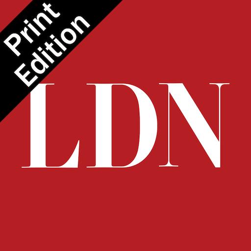 lebanon-daily-news-print-edition