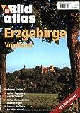 Erzgebirge - Astrid Pawassar