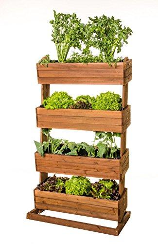 home-garden-hochbeet-brend-vertikal-echtholz-b-82cm-x-h-145cm-x-t-50cm