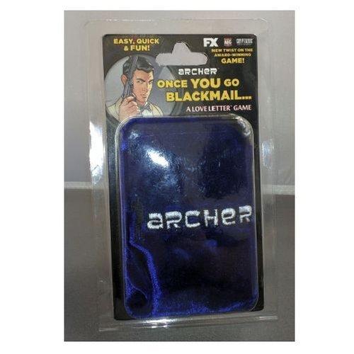 archer-love-letter-clamshell