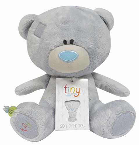 tiny-tatty-teddy-chime-medium
