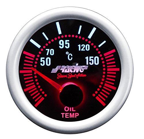 Simoni Racing OT/à indicateur température Huile