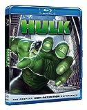 Hulk [Blu-ray] [Import anglais]