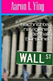 Nachrichten navigieren, deshalb Börsianer!
