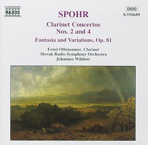 clarinet-concertos-nos-2-and-4