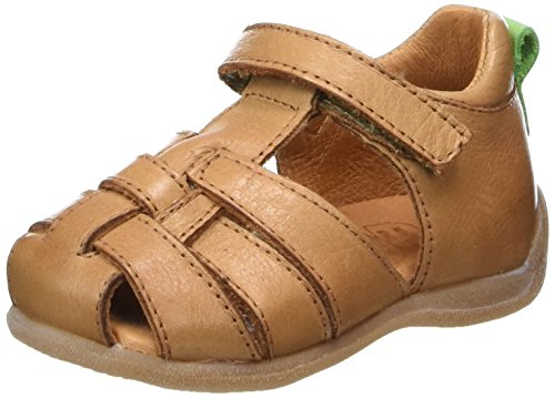 froddo-sandal-brown-g2150062-5-chaussures-marche-mixte-bb-marron-cognac-21-eu