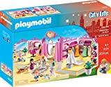 Playmobil- Boutique Robes de mariée, 9226...