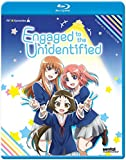 Engaged to the Unidentified [Blu-ray] [US Import]