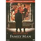 Family Man, The [2DVD] [Region 2] (English audio) by Nicolas Cage