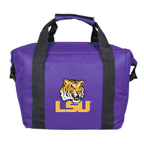 caseys-distributing-8686700294-lsu-tigers-kolder-12-pack-cooler-bag