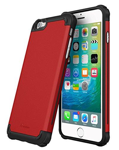 iphone-6s-case-roocase-exec-tough-pro-iphone-6s-slim-fit-case-hybrid-pc-tpu-corner-protection-armor-