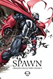 Spawn Origins Collection: Bd. 9 - Todd McFarlane