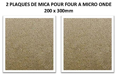 lot-de-2-plaques-de-mica-pour-four-a-micro-onde-200-x-300-mm-origine-france-haute-performance