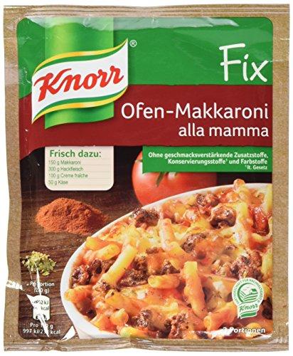 knorr-fix-fur-ofen-makkaroni-alla-mamma-10er-pack-10-x-52-g