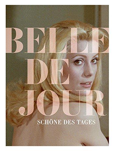 Belle de Jour (50th Anniversary Edition) [dt./OV] (Erotische Wahrnehmung)
