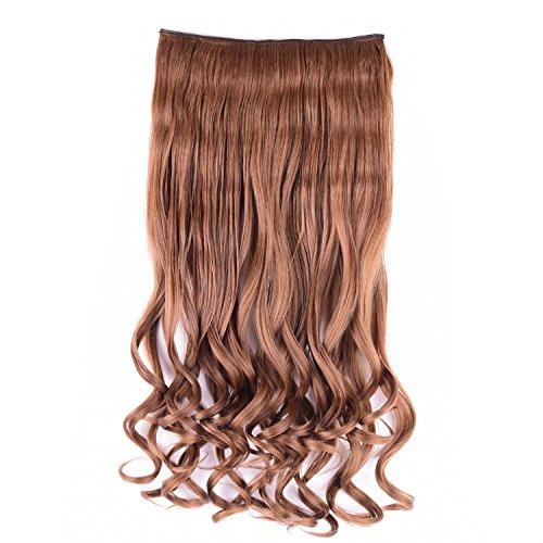 originea-tm-miss-kaylee-america-ed-europa-pop-fashion-girl-1-pcs-capelli-pezzo-capelli-ricci-coda-di