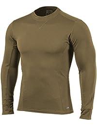 Pentagon Hombres Pindos Termal Camisa Coyote tamaño S