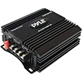 24VDC to 12VDC Power Step-Down Converter w/PMW Technology (240W)