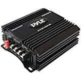 Best Pyle Car Adapters - 24VDC to 12VDC Power Step-Down Converter w/PMW Technology Review