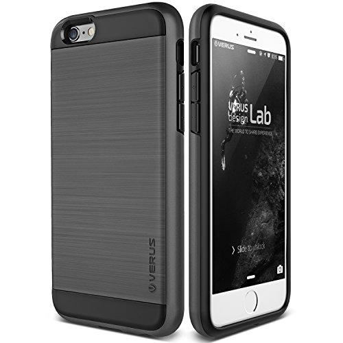 funda-iphone-6s-plus-iphone-6-plus-vrs-design-vergenegro-military-grade-drop-protectionbrushed-metal