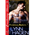 Alpha's Caress [Predatory Hunters 1] (Siren Publishing Everlasting Classic ManLove)
