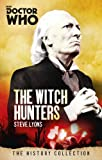 Doctor Who: Witch Hunters: The History Collection