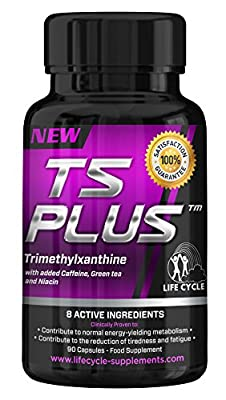 NEW Black T5 Fat Burners-T5-Super Strength T5 Slimming Pills-pre workout tablets- T5 Weight Loss Diet Pills-Burn Fat-90 CAPSULE BOTTLE-Strong T5 Fat Burners-Super Strength T5 Increase Energy for your Workout at the Same Time-Made In Great Britain-100% Bac