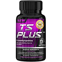NEW Black T5 Fat Burners-T5-Super Strength T5 Slimming Pills-pre workout