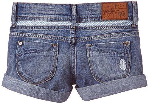 Pepe Jeans London Short Saffa